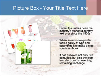 0000072040 PowerPoint Template - Slide 20