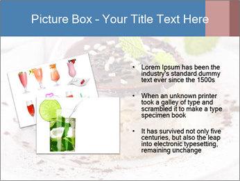 0000072040 PowerPoint Templates - Slide 20