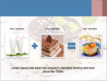 0000072040 PowerPoint Template - Slide 22