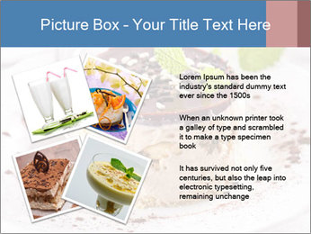 0000072040 PowerPoint Templates - Slide 23