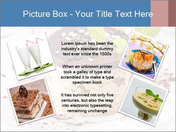 0000072040 PowerPoint Templates - Slide 24