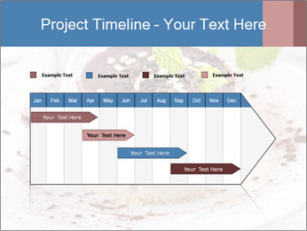 0000072040 PowerPoint Template - Slide 25