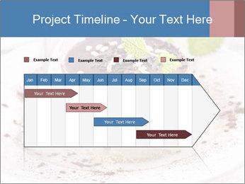 0000072040 PowerPoint Templates - Slide 25