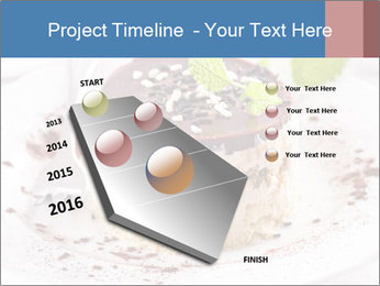 0000072040 PowerPoint Template - Slide 26