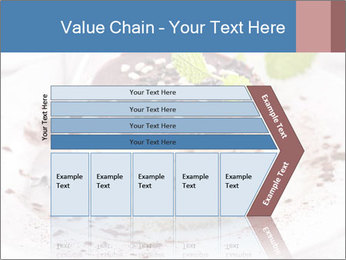 0000072040 PowerPoint Templates - Slide 27