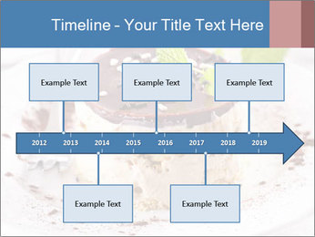 0000072040 PowerPoint Template - Slide 28