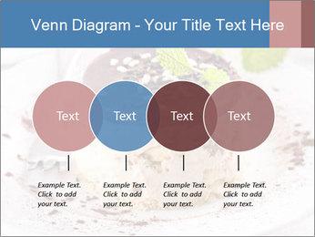 0000072040 PowerPoint Templates - Slide 32