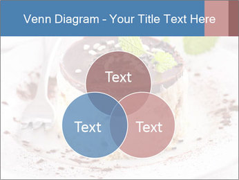 0000072040 PowerPoint Template - Slide 33
