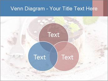 0000072040 PowerPoint Templates - Slide 33