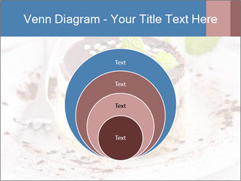 0000072040 PowerPoint Template - Slide 34