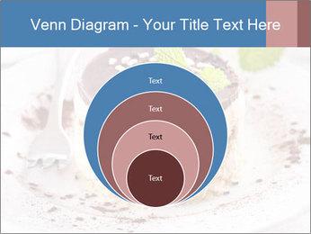 0000072040 PowerPoint Templates - Slide 34