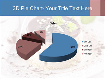 0000072040 PowerPoint Template - Slide 35