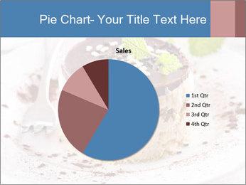 0000072040 PowerPoint Templates - Slide 36
