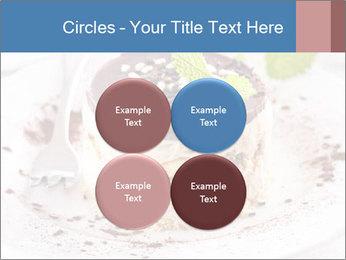 0000072040 PowerPoint Templates - Slide 38