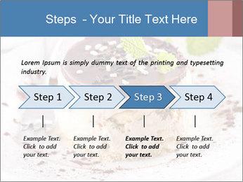 0000072040 PowerPoint Templates - Slide 4