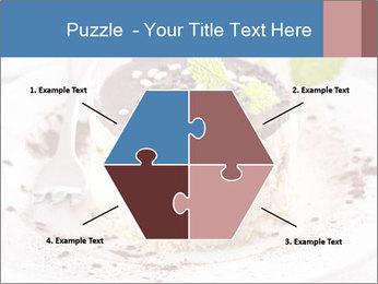 0000072040 PowerPoint Templates - Slide 40