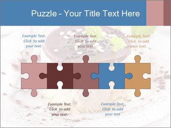 0000072040 PowerPoint Templates - Slide 41