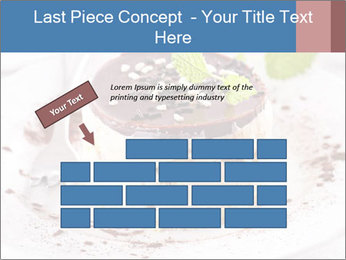 0000072040 PowerPoint Template - Slide 46