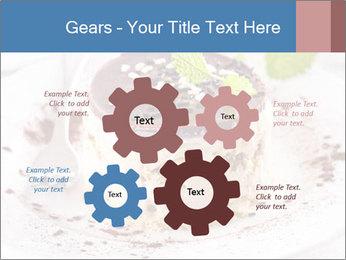 0000072040 PowerPoint Templates - Slide 47