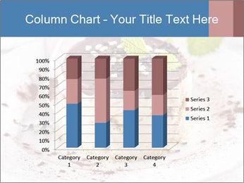 0000072040 PowerPoint Templates - Slide 50