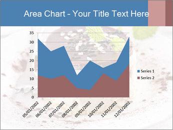 0000072040 PowerPoint Templates - Slide 53