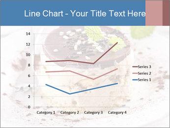 0000072040 PowerPoint Templates - Slide 54