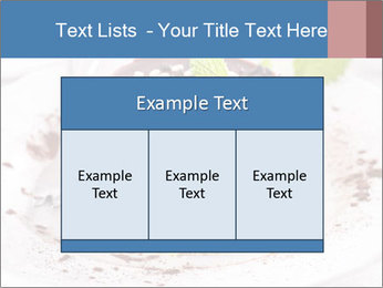0000072040 PowerPoint Template - Slide 59