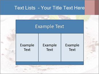 0000072040 PowerPoint Templates - Slide 59
