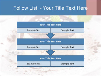 0000072040 PowerPoint Templates - Slide 60