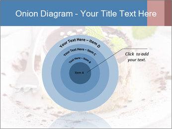 0000072040 PowerPoint Templates - Slide 61