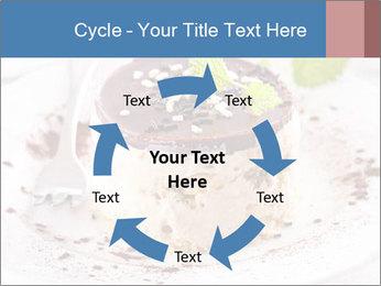 0000072040 PowerPoint Templates - Slide 62