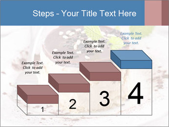 0000072040 PowerPoint Templates - Slide 64
