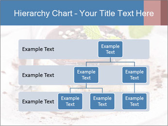 0000072040 PowerPoint Templates - Slide 67