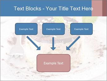 0000072040 PowerPoint Templates - Slide 70