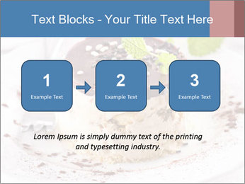 0000072040 PowerPoint Template - Slide 71