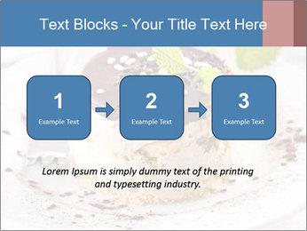 0000072040 PowerPoint Templates - Slide 71