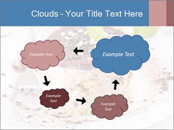 0000072040 PowerPoint Templates - Slide 72