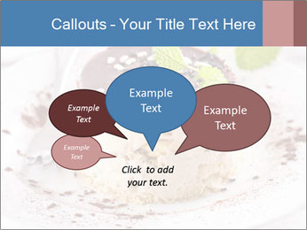 0000072040 PowerPoint Templates - Slide 73