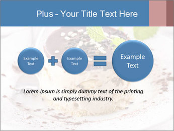 0000072040 PowerPoint Template - Slide 75