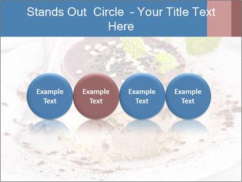 0000072040 PowerPoint Templates - Slide 76