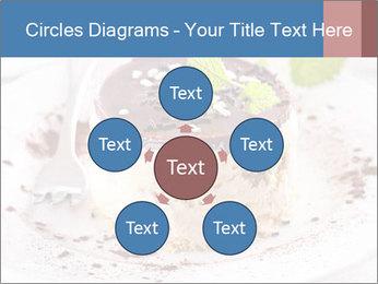 0000072040 PowerPoint Templates - Slide 78