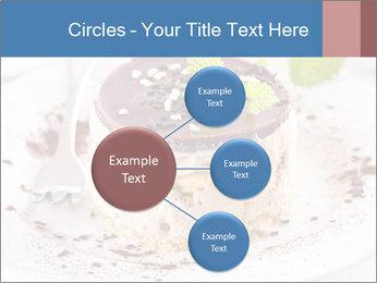 0000072040 PowerPoint Templates - Slide 79