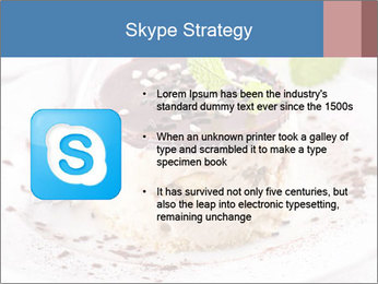 0000072040 PowerPoint Template - Slide 8