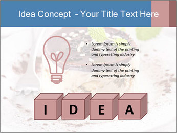 0000072040 PowerPoint Template - Slide 80