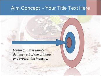 0000072040 PowerPoint Templates - Slide 83