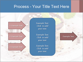 0000072040 PowerPoint Template - Slide 85
