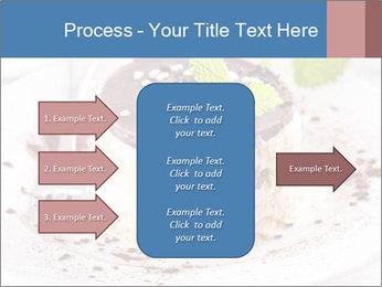 0000072040 PowerPoint Templates - Slide 85