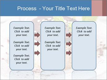 0000072040 PowerPoint Templates - Slide 86