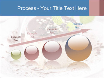 0000072040 PowerPoint Template - Slide 87