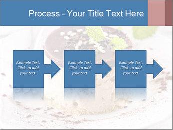 0000072040 PowerPoint Templates - Slide 88